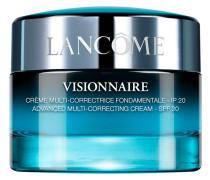 Visionnaire Advanced Multi-Correcting Cream - SPF 20 Gesichtscreme - 50 ml