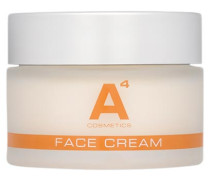 Face Cream - 30 ml