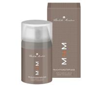 M4M Feuchtigkeitspflege - 50 ml