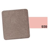 Petal Essence Single Eye Color - 939 Opal, 1,25 g