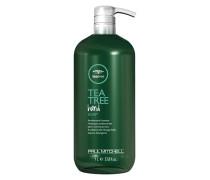 Tea Tree Hand Soap - 1 Liter
