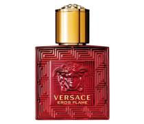 Eros Flame Eau de Parfum - 30 ml