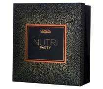 Serie Expert Nutrifier Coffret