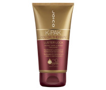 K-Pak Color Therapy Luster Lock - 140 ml