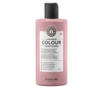 Luminous Colour Conditioner - 300 ml