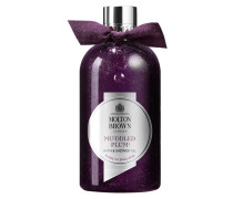 MOLTON BROWN Bath & Shower Gel - 300 ml