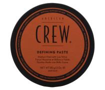 Defining Paste - 85 g
