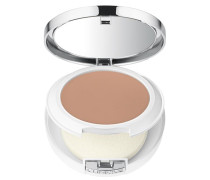 Beyond Perfecting Powder Makeup - 06 Ivory, 10 g