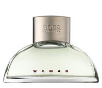 Boss Woman Eau de Parfum - 50 ml