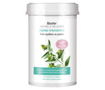 Jojoba Intensivkur - Dose 1000 ml