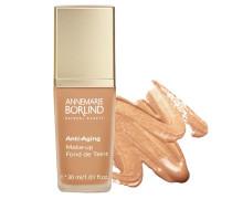 ANTI-AGING MAKE-UP - Almond 04k (4), 30 ml
