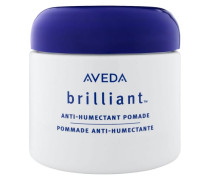 Brilliant Anti-Humectant Pomade - 75 ml
