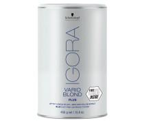 IGORA Vario Blond Plus - 450 g
