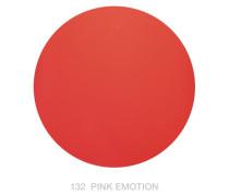 Nagellack - vegan & 6-free - 132 Pink Emotion, 10 ml
