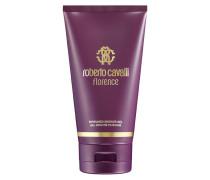 Florence Perfumed Shower Gel - 150 ml