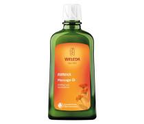 Arnika Massage-Öl - 200 ml