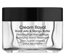 Hand!SPA Age Complex Cream Royal - 50 ml