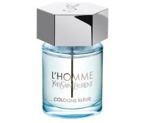 L'Homme Cologne Bleue Eau de Toilette - 100 ml