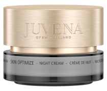 Skin Optimize Night Cream normale/trockene Haut - 50 ml