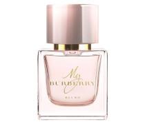 BLUSH Eau de Parfum - 30 ml