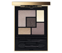 Couture Palette - 13 Golden Glow, 5 g