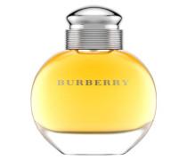 FOR WOMEN Eau de Parfum - 50 ml