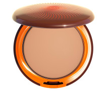 365 Sun Compact Sun-Kissed Glow Protective Compact Cream SPF 30 - 01 Light Glow, 9 g