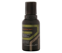 Men Pure-Formance Shampoo Mini - 50 ml