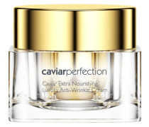 Caviar Perfection Caviar Extra Nourishing Luxury Anti-Wrinkle Cream - 50 ml