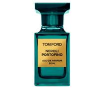 Neroli Portofino Eau de Parfum - 50 ml