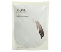 AHAVA Deadsea Mud Natural Dead Sea Mud - 400 g