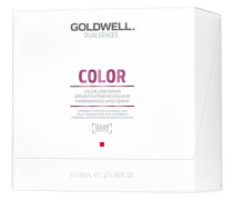 Dualsenses Color Color Lock Serum - Packung mit 12 x 18 ml
