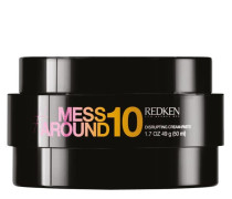 Flex Mess Around 10 - 50 ml