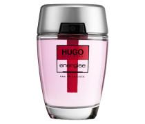 Hugo Energise Eau de Toilette - 75 ml