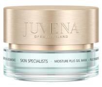 Skin Specialists Moisture Plus Gel Mask - 75 ml