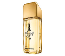 1 Million After Shave Lotion - 100 ml