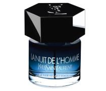La Nuit De L'Homme Eau Électrique Eau de Toilette - 60 ml