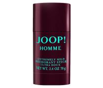HOMME Deodorant Stick - 70 g