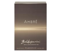 AMBRÉ Eau de Toilette - 90 ml
