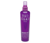 BED HEAD Maxxed-Out - 237 ml