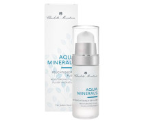 Aqua Minerals Feuchtigkeitsfluid - 30 ml