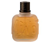 Minotaure Eau de Toilette - 75 ml