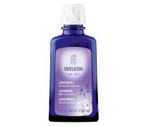 Lavendel Entspannungsbad - 100 ml