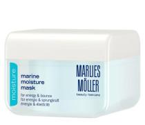 Moisture Marine Moisture Mask - 125 ml