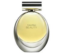 Beauty Eau de Parfum - 100 ml