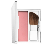 Blushing Blush Powder Blush - 120 Bashful Blush, 6 g