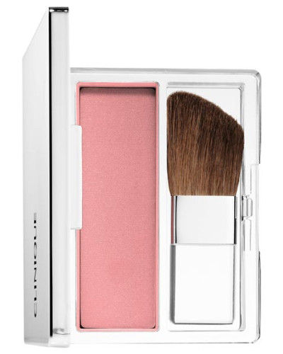 Blushing Blush Powder Blush - 120 Bashful Blush, 6 g