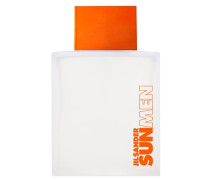 SUN MEN Eau de Toilette - 75 ml