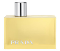 Amber Perfumed Bath and Shower Gel - 200 ml
