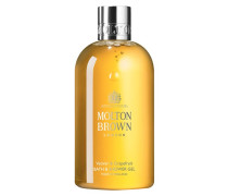MOLTON BROWN Vetiver & Grapefruit Bath & Shower Gel - 300 ml